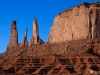 Monument Valley_0677