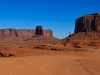 Monument Valley_0680