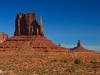 Monument Valley_0695