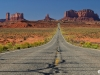 Monument Valley_0725