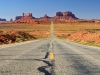 Monument Valley_0756