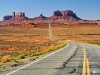 Monument Valley_0770