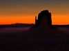 Monument Valley 06