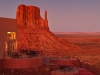 Monument Valley 09