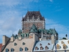 Quebec City 12