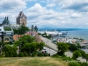 Quebec City 24