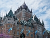 Quebec City 31