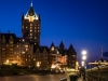 Quebec City 53