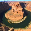 Horseshoe Bend – Page Arizona USA