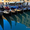 Venice – An Artistic Pictorial Tour of The City of Light